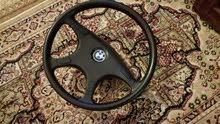 طارة BMW 520 للبيع