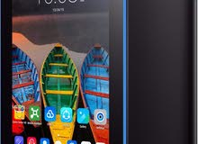 Lenovo Tab 7 inch 16GB