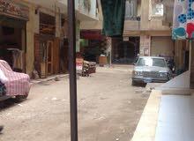 محلل للبيع -شارع مخمد مراد-أبوزيدبدر -العشرين