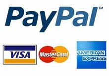 الدفع الالكتروني اشحن حسابك