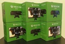 أجهزة Xbox One و راوتر 4G