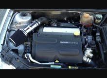 محرك ساب 93 بسعر مغري