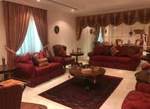 Al Riyadh property for sale , building age - 10 - 19 years