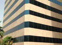 فندق للبيع 730م بمكة