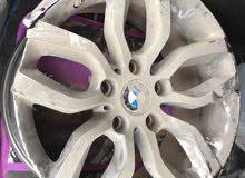 ديسكو BMW 17