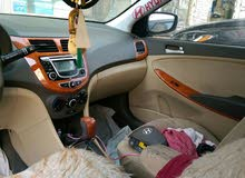 خدمات تخشيب السيارات