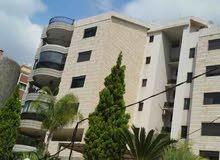 شقة للايجار في غزيز قرب kmc hospital