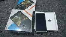 مايكروسفت نوكيا لوميا 540 دبل شفرة بسعر ممتاز جديد