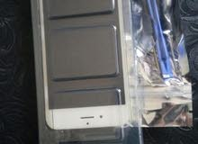 شاشات ايفون 6G