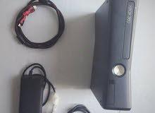 xbox360 شبه جديد