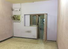 شقة طابقين للايجار في الساعي