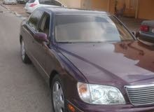 6*4 volvo famko 2008 mobail 00971507047013