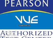 امتحانات البروميتريك و البيرسون Pearson Vue Exams + Prometric McQs for all specialities