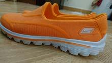 حذاء سكيتشرز