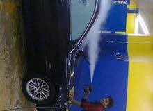 ماكينات بخار لغسيل السيارات (لاوادجو)