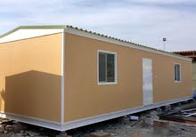 New Portacabin for Sale