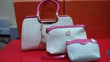 3 pcs of bags in 1 Set