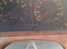 سامسونج SM 5 موديل 2003