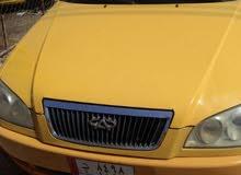 ايران خودرو سمند 2009