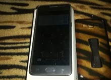 Samsung tablet for sale - New