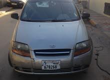 داوو  كالوس 2004 للبيع