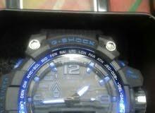 ساعة Casio .جي شوك فرست هاي كوبي للبيع