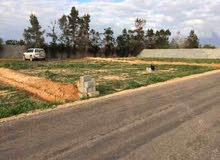 قطعة ارض للبيع