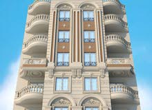 apartment Fourth Floor in Alexandria for sale