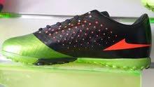 احذية رياضية ماركةJuma..adidas