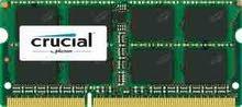 رام ٤ گيگا DDR3L 1600 [مطلوب]