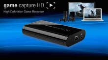 elgato game capture ps4 and ps3