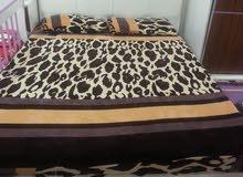 غرفة نوم تركية استخدام قليل