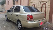 للبيع سياره ايكو نظيفه موديل 2000 باسعر مناسب