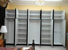 cabinet  and kitchen  for sale  call /0563947034