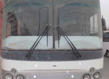 اتوبيس ايكو لاين 2012 - 55 راكب