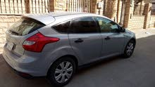ford focus 2013 sale