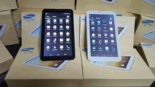 Iphone 6S PLUS 32g  copy
