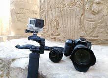 مصور فوتوغرافية