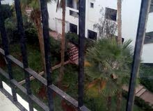 appartement 234m hay riad