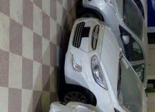 سيارات بالتقسيط