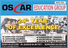 REVIT Training call 042213399