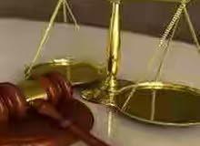 محاماة وحيل قانونية