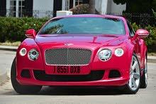 رقم مميز  دبي للبيع 8551 كود J