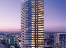 تملك الان بسعر 480 الف درهم شقة في دبي وبالتقسيط