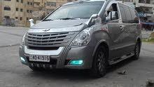 باصات VIP للايجار مع سائق و التوصيل و الرحلات يومي شهر سنوي .