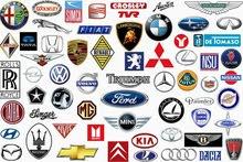 حقق حلمك مع مؤسسة رويال للسيارات بالاقساط جميع انواع السيارات