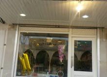 محل هدايا للتقبيل - الرياض شارع عايشه بنت ابي بكر