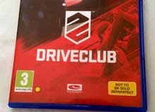 PS4 Games to swap / trade