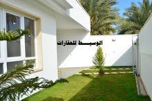 مبني تجاري للبيع رئيسي حي الاندلس / مؤجر عيادة