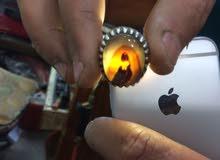 خاتم يماني مصور
